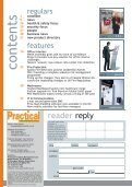Apollo Fire Detectors protect Leadenhall  Market Apollo Fire ... - Page 6