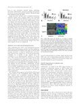 Use of Magnetization Transfer Contrast MRI to Detect Early ... - Page 3