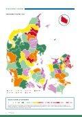2208119.Kommunal erhvervsvenlighed - 2015 - Page 4