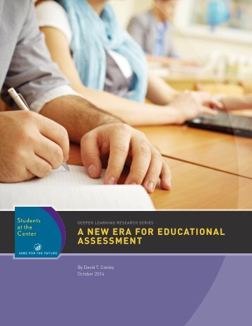 A-New-Era-for-Educational-Assessment-092414_0.pdf?utm_content=buffer23d1e&utm_medium=social&utm_source=twitter