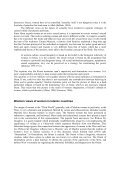 Introduction Islam and patriarchy - Page 2