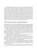 Introduction Islam and patriarchy - Page 3