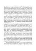 Introduction Islam and patriarchy - Page 4