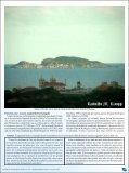 Reavaliação dos registros históricos de araras para o estado de ... - Page 3