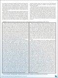 Reavaliação dos registros históricos de araras para o estado de ... - Page 5