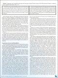 Reavaliação dos registros históricos de araras para o estado de ... - Page 7
