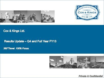 Download (.pdf) - Cox & Kings