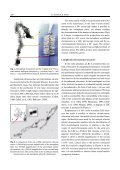 Structure and functions of lampbrush chromosomes - BioTechnologia - Page 2