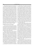 Structure and functions of lampbrush chromosomes - BioTechnologia - Page 4