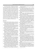 Structure and functions of lampbrush chromosomes - BioTechnologia - Page 7