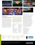 Christie Broadcast Solutions - Christie Digital Systems - Page 2