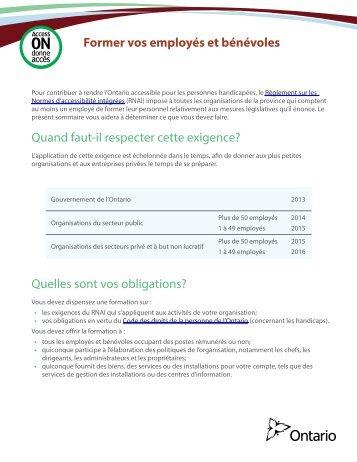 Aussi disponible en format PDF