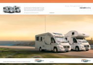 Aktueller Reisemobilkatalog (PDF, 21 MB) - Wefragmbh.de