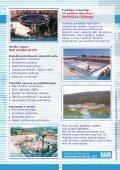 PROGRAM DOBAVE I USLUGA - Biogest International® GmbH - Page 2