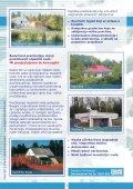 PROGRAM DOBAVE I USLUGA - Biogest International® GmbH - Page 3