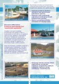 PROGRAM DOBAVE I USLUGA - Biogest International® GmbH - Page 5