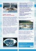 PROGRAM DOBAVE I USLUGA - Biogest International® GmbH - Page 6