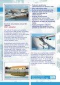 PROGRAM DOBAVE I USLUGA - Biogest International® GmbH - Page 7