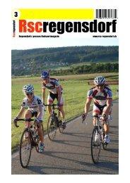 Clubnachrichten 2009-3.pub - RSC Regensdorf