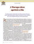 Scaricare versione PDF della rivista - Salvamiregina.it - Page 6