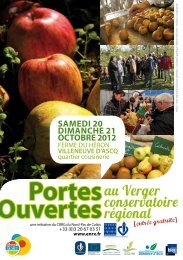 flyer portes ouvertes au verger 2012.pdf