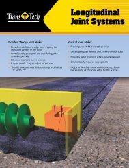 Brochure - TransTech Systems Inc.