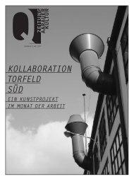 Q» Aarauer Kultur (05/2007 ) (pdf, 0.8 MB) - Zwischennutzung