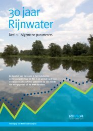 Download PDF - Riwa