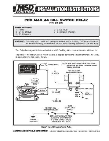 msd grid wiring electrical diagram schematics msd 6al wiring diagram for tach msd promag wiring diagram experts of wiring diagram \\u2022 msd grid ignition wiring diagram msd grid wiring