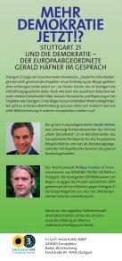 Der Flyer zum Download [PDF] - Heide Rühle - Seite 2