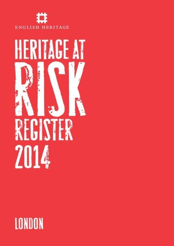 lo-HAR-register-2014
