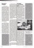 farsangi szám - Bárdos László Gimnázium - Page 2