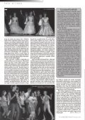farsangi szám - Bárdos László Gimnázium - Page 4