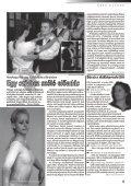 farsangi szám - Bárdos László Gimnázium - Page 5