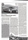 farsangi szám - Bárdos László Gimnázium - Page 7