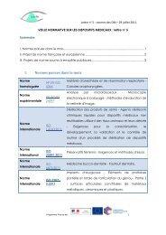 lettre veille normative n°5 - juillet 2011.pdf - aiefc