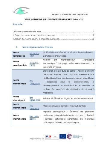 Iso Tr 24475 Pdf Download sommermarchen sexbull fla - TexPaste