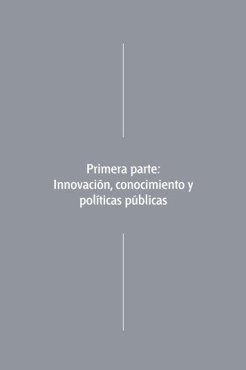 pensamientoIberoamericano-112