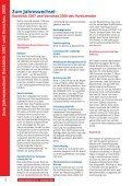Hier - Landesfeuerwehrverband Bayern - Seite 4