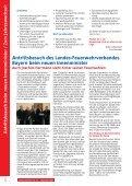 Hier - Landesfeuerwehrverband Bayern - Seite 6