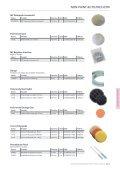 NON PAINT AUTO/INDUSTRI - C. Flauenskjold A/S - Page 3