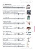 NON PAINT AUTO/INDUSTRI - C. Flauenskjold A/S - Page 5