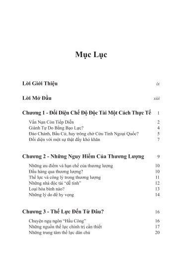 Xin quý bạn đọc bấm vào đây để tải phần tiếng Việt xuống máy