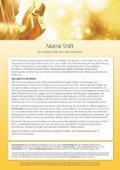 Gesamtprogramm mit Anmeldeunterlagen - Ruediger Schache - Seite 3