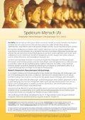 Gesamtprogramm mit Anmeldeunterlagen - Ruediger Schache - Seite 4