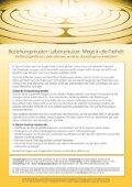 Gesamtprogramm mit Anmeldeunterlagen - Ruediger Schache - Seite 6