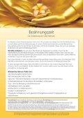 Gesamtprogramm mit Anmeldeunterlagen - Ruediger Schache - Seite 7