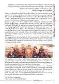 Download booklet low res. pdf file (2Mb) - Torsten Koehler - Page 3