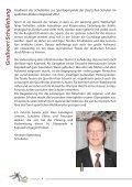 Download booklet low res. pdf file (2Mb) - Torsten Koehler - Page 4