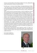 Download booklet low res. pdf file (2Mb) - Torsten Koehler - Page 5